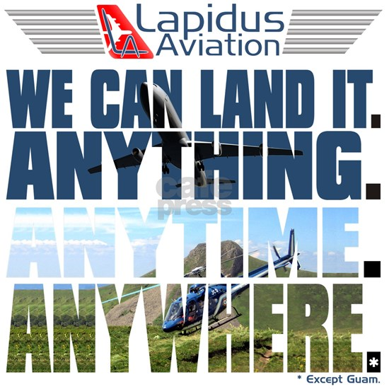 3-Lapidus Aviation