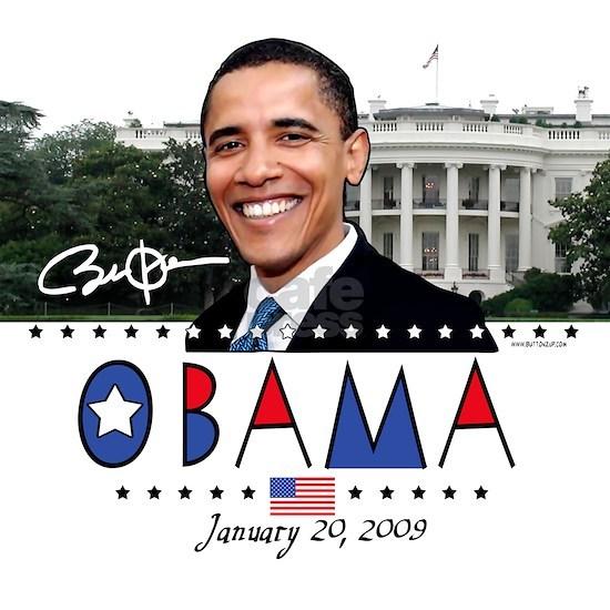 09_obama_button_1