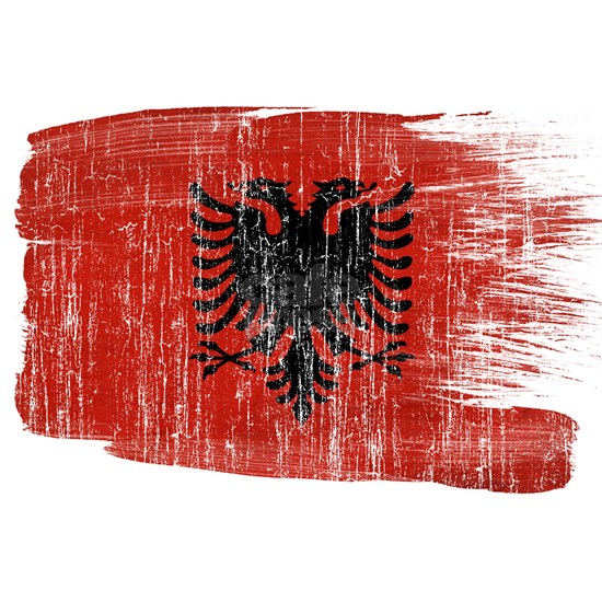Albaniatex3-paint style aged copy
