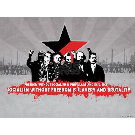 Anarchist_Commmunist_Poster