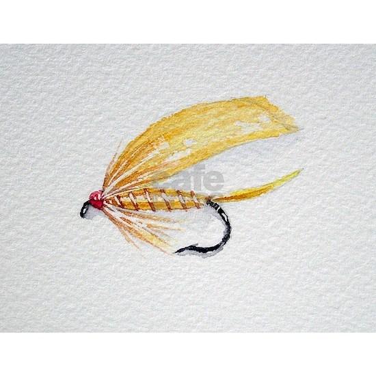 fishing flyss