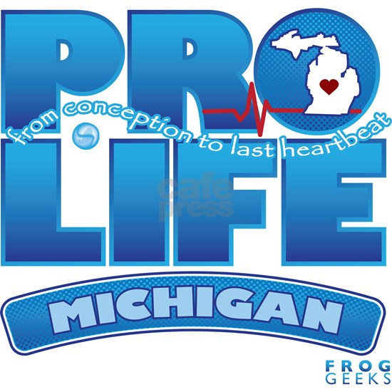 PROLIFE_MICHIGAN