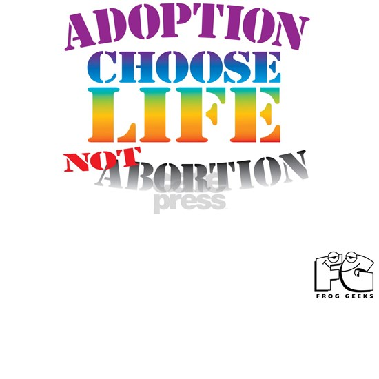 ADOPTION_ABORTION