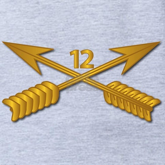 12th SFG Branch wo Txt
