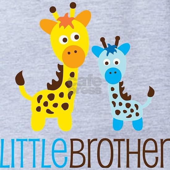 GiraffeLittleBrotherV2