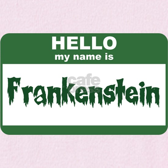 Hello-My-Name-is-Frankenstein