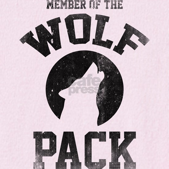 WolffPackMember2A