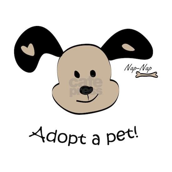 adoptblackbrown copy