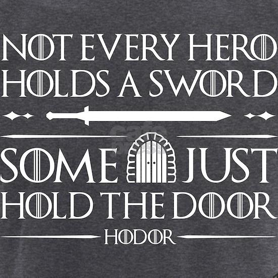 GOTHodorHoldSwords1B