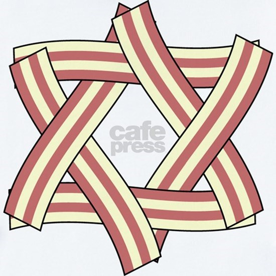 star-of-bacon