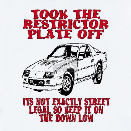 005restrictorplateoff