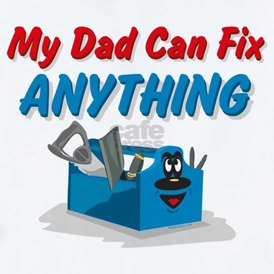 fixanything2