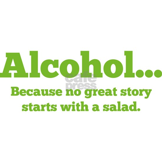 AlcohSaladStory1D