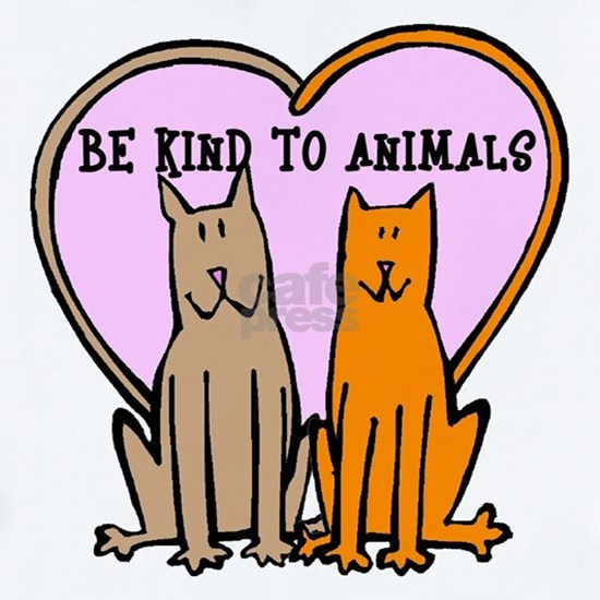 FIN-be-kind-to-animals