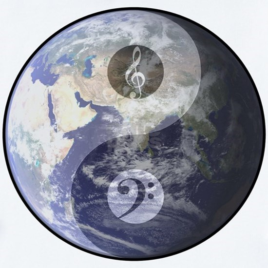 WFM_Yin_Yang_Earth_Large_150