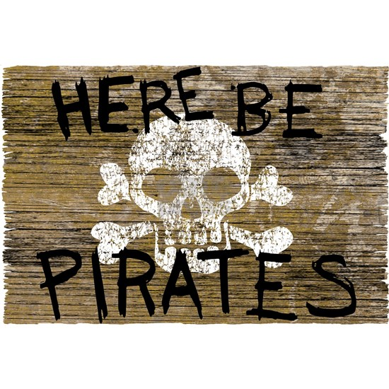 HERE-BE-PIRATES_Y
