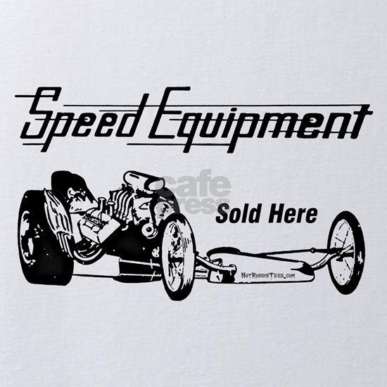 Speed Equipment sold here-1