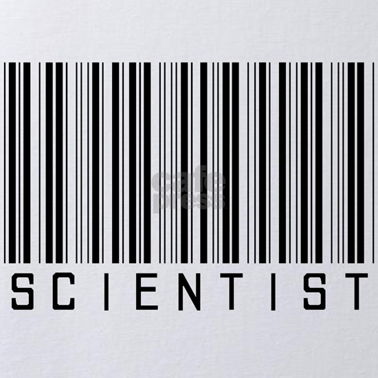 barcode scientist.png
