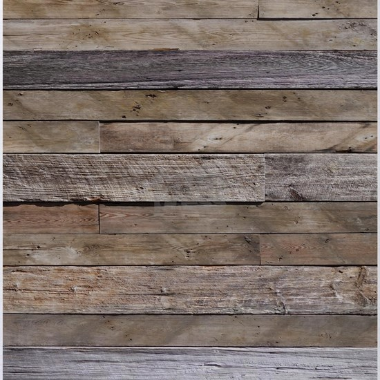 Old Weathered Barn Wood