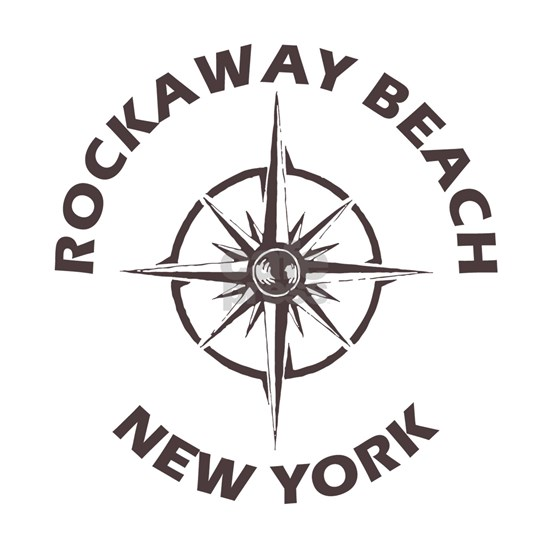 New York - Rockaway Beach