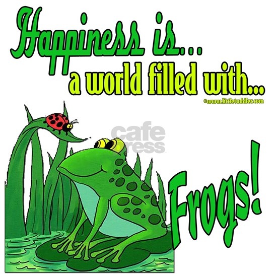 HappinessFrogs copy