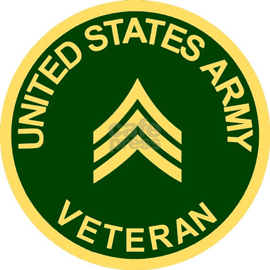 Army-Veteran-Sgt-Green