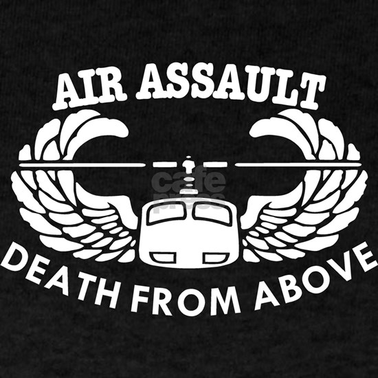 Air_Asault_Death_Above_Blk
