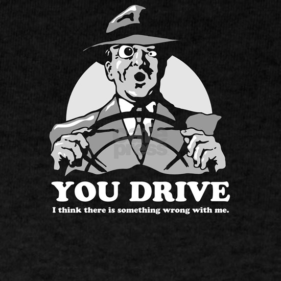 you-drive-BLK