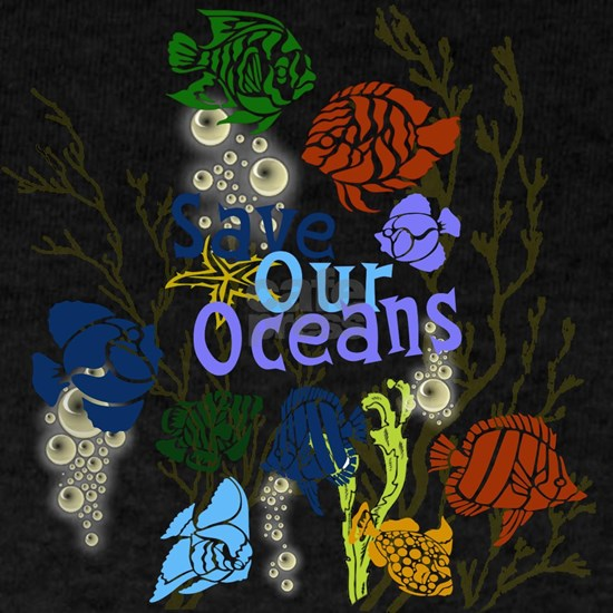 save-our-oceans-tote-bag