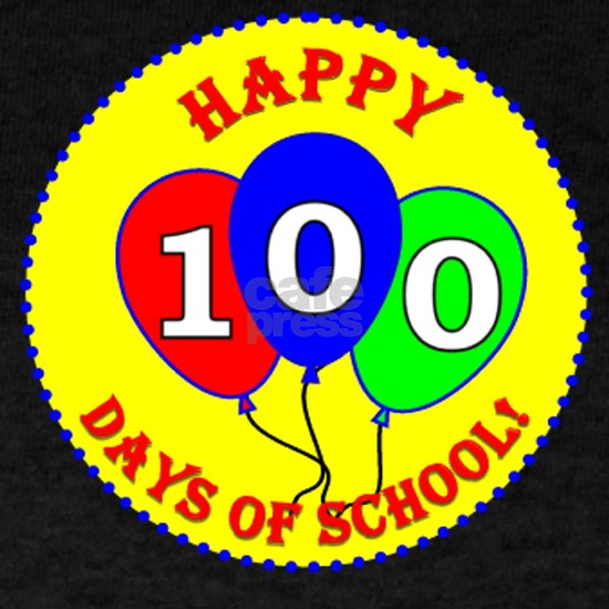 100th day button_large