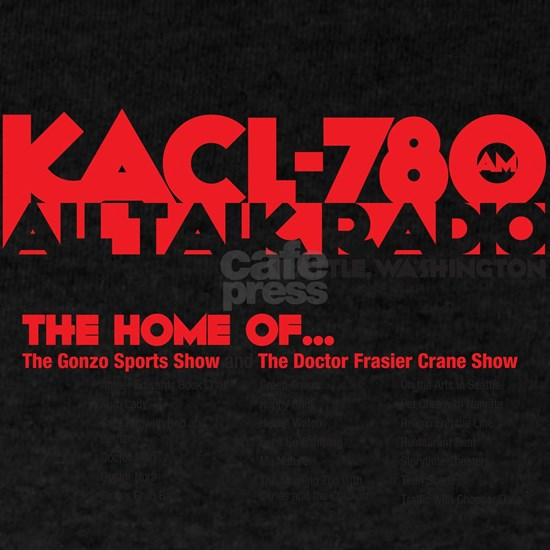 KACL Shows