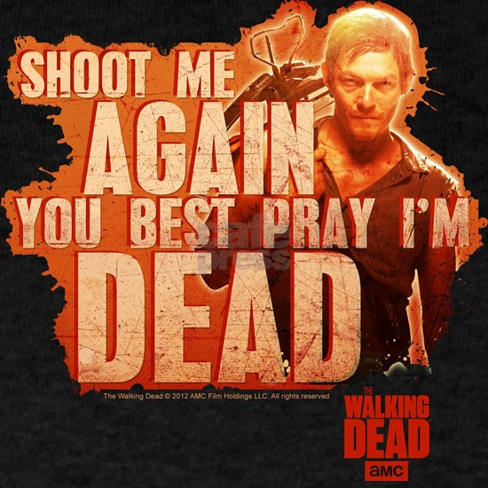 REV-daryl-shoot-me-10x10