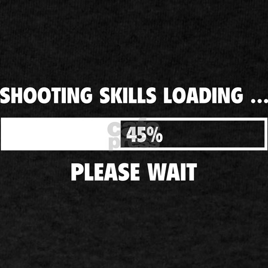 LoadingShoot2B
