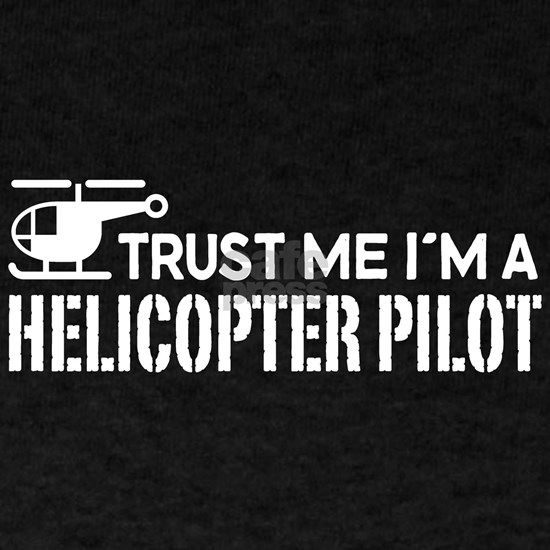 trusthelicopter2