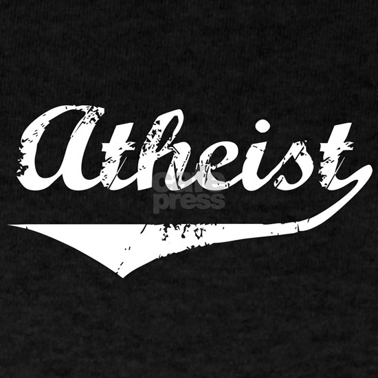2-Atheist white text