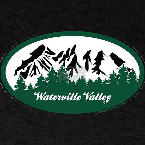 Waterville Valley State Park
