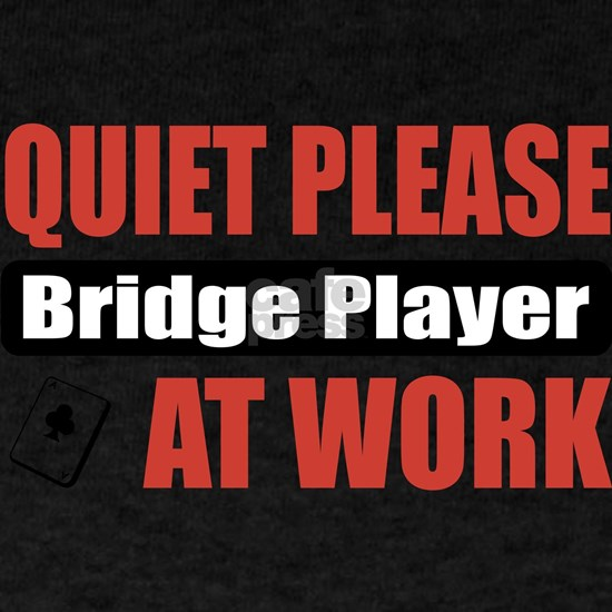 wg060_Bridge-Player