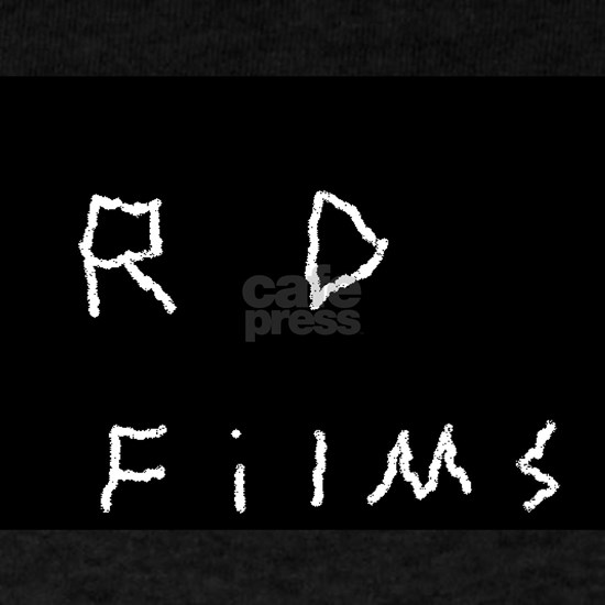 RD Films Productions