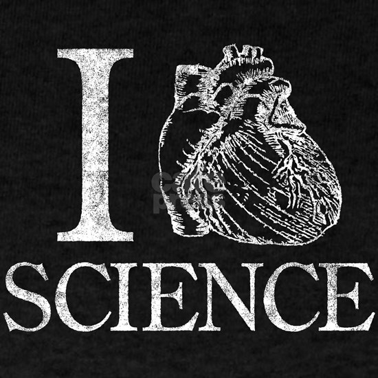 iheartscience-bl