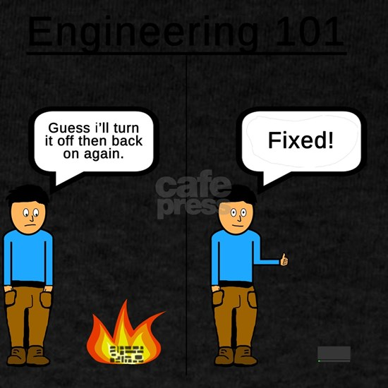 Engineering 101