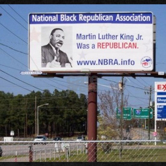mlk-republican-ad