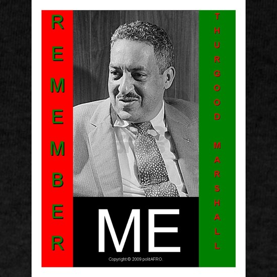 rememberMEthurgoodMarshall