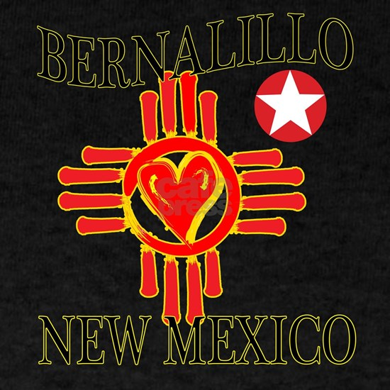 BERNALILLO LOVE