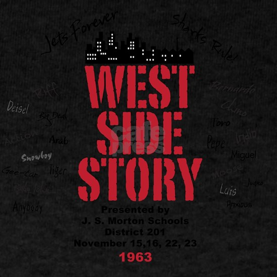 New West Side