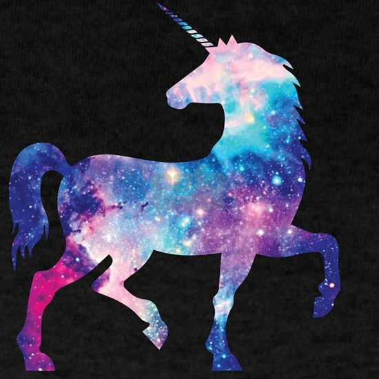Super Nova Unicorn 2