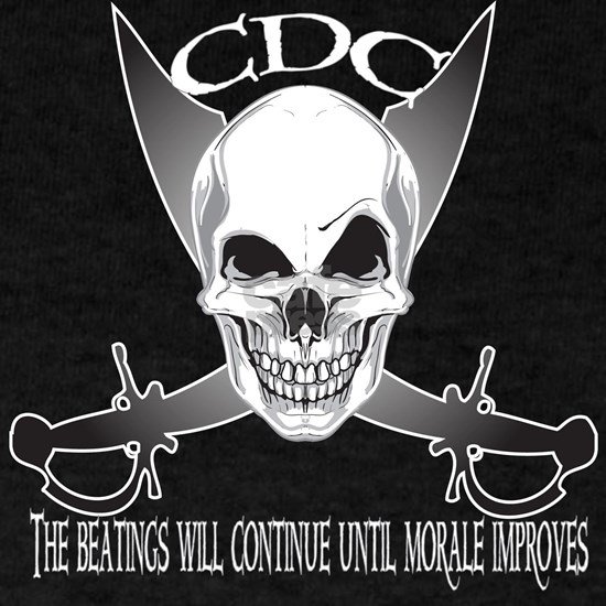 CDC Beatings copy