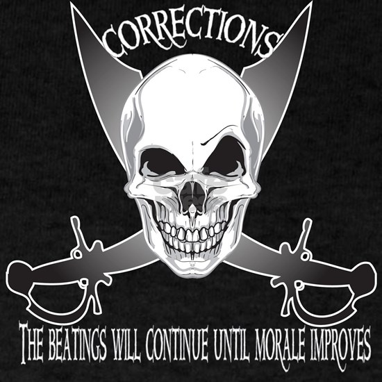 CorrectionsBeatings copy