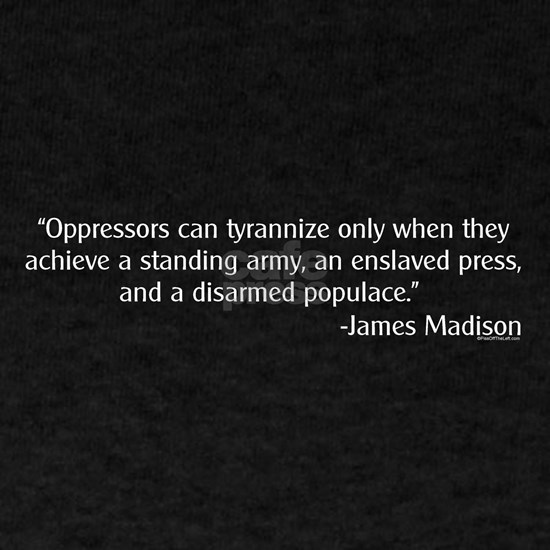 madison1oppressorscanBLACK