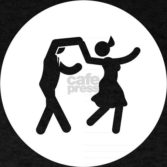 Swing-Dancing-AAB2