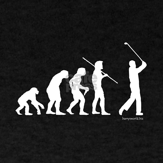golf_evolution2